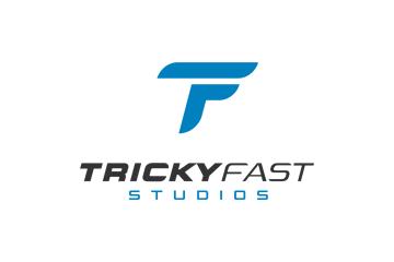 Tricky Fast Studios