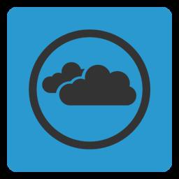 CloudSphere