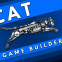 Announcing CAT Game Builder for Unity 3D